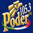 1053 PODER FM / www.poder1053.com