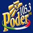 1053 PODER FM / www.poder1053.com