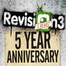 revision3_5Year