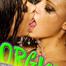 Orgy Deejay