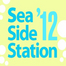 K-MIX Sea Side Station