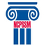 NCPSSM recorded live on 6/14/11 at 12:23 PM GMT-04:00