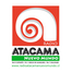 Radio Atacama
