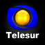 www.telesur.com.mx