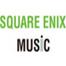 SQUARE-ENIX MUSIC/LIVE