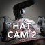 PBS NewsHour - Hatcam 2