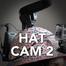 PBS NewsHour - Hatcam 2