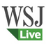Coders Gather for WSJ Transparency Weekend