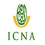 ICNA Chapters