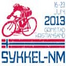 Procycling.no: NM sykkel 2013