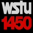 WSTU AM1450 - Martin County's Heritage Station