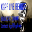 Live Remote Broadcasts on KGPF 91.1 FM