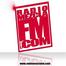 radiomezclafm.com