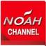 NOAH CHANNEL NOGATA ノアチャンネル