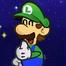 PaperLuigi's Nintendo Gaming!