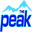 The peak pet of the week Nov 23Jo2