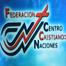 Transmision CCN Ciudad Ojeda en Vivo