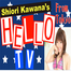 hellotv0412
