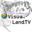 VisuaLand.TV@UST