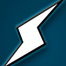 ScrewAttack 06/15/10 11:28AM