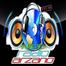 Radio Web Arzano
