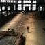 Trenton Atelier
