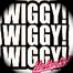 WIGGY-TV