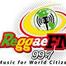 ReggaeFMTV