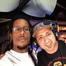 Audio Cannabis Radio Show w/Boss DJ Ras Curt