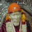 Sai_Bhakti_Sangeet