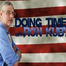 Doing Time with Ron Kuby - AirAmerica.com