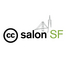 Creative Commons Salon