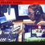 Renegade Radio Show