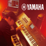 YamahaSynthJP