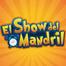 EL SHOW DEL MANDRIL