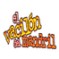 EL VACILON DEL MANDRIL EN VIVO recorded live on 7/10/11 at 11:35 AM PDT