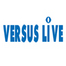 VERSUS-LIVE 5/1/11 02:27AM PST