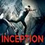 Inception Premiere