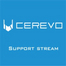 Cerevo support event 07/09/10 05:20AM
