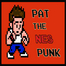 Pat the NES Punk