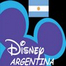 DISNEY CHANNEL LATINO EN VIVO --CMD DEPORTES EN VI