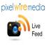 Pixelwiremedia's Live Feed