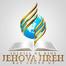 IGLESIA DE DIOS JEHOVA JIREH