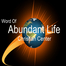 Word Of Abundant Life Christian Center - AZ