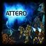 AtteroSC2