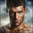 Spartacus Live Web Chat