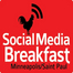 SMBMSP