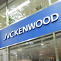 JVCKENWOOD Showroom Live