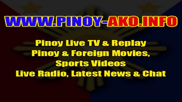 Wwwpinoy Akoinfo Pinoy Ako Online Tambayan Pinoy   Party Invitations ...