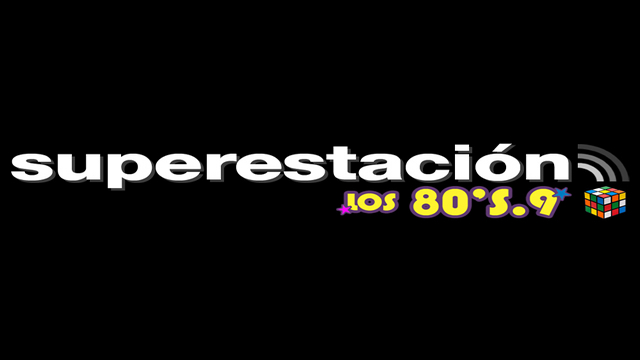 Image Result For Vivo Vs En Vivo Directo Broadcast